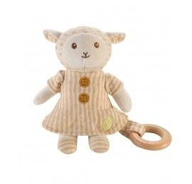 Peluche Mouton Everearth