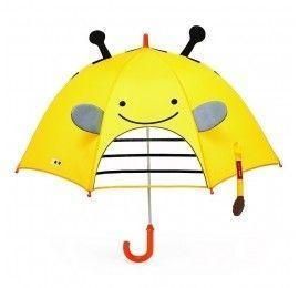 Parapluie Zoo Abeille Skip Hop