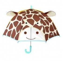 Parapluie Zoo Girafe Skip Hop