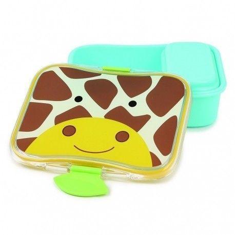 Lunch box Girafe Skip Hop