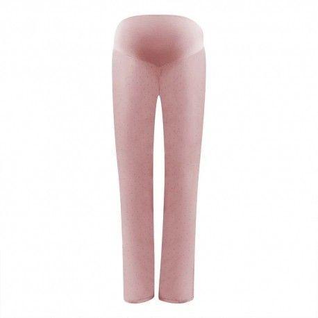 Pantalon de maternité Sofia Cache Coeur Lingerie