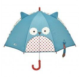 Parapluie Hibou Skip Hop