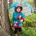 Parapluie Hibou