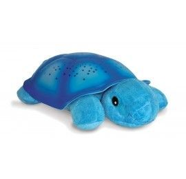 Veilleuse Twilight Tortue Cloud.b