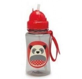 Gourde panda Skip Hop