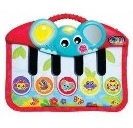 Playgro mon petit piano