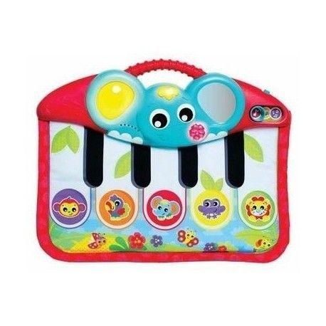 Mon petit piano Playgro