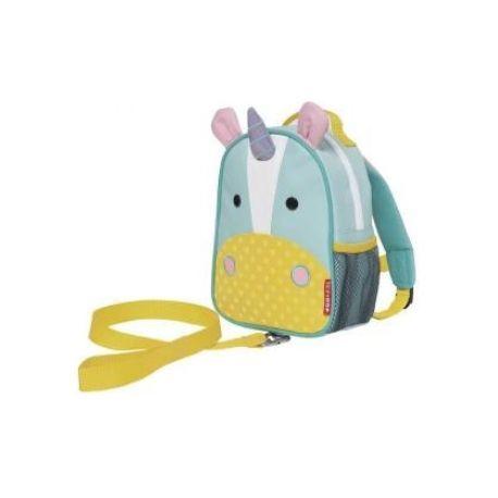 Mini sac à dos harnais licorne Skip Hop