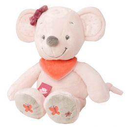 Peluche Valentine la souris
