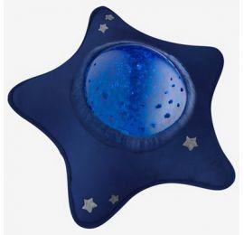 Veilleuse étoile projecteur Calm Ocean Pabobo