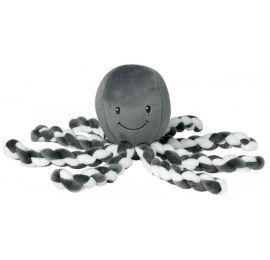 Peluche Poulpe Lapidou Octopus