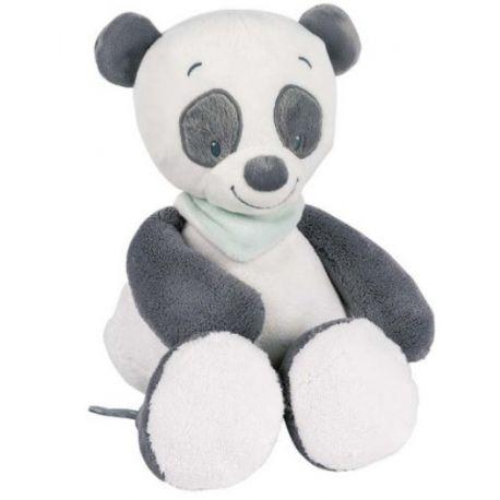 Peluche Panda Loulou
