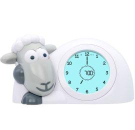 Réveil ludique Sam Le Mouton