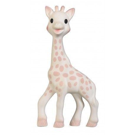 Coffret de nuit Sophie la girafe