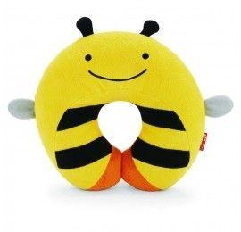 Cale nuque abeille Ski Hop