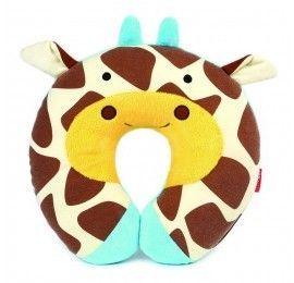 Cale nuque girafe Skip Hop