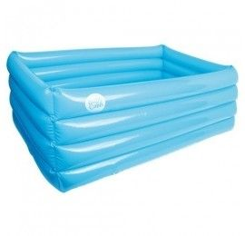 Baignoire gonflable Baby Calin