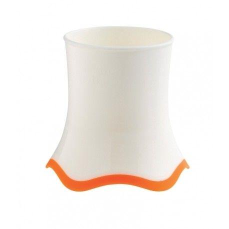 P'tite tasse orange Mastrad Baby